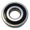 Yamaha DRIVE/ G29 Outer Axle Bearing