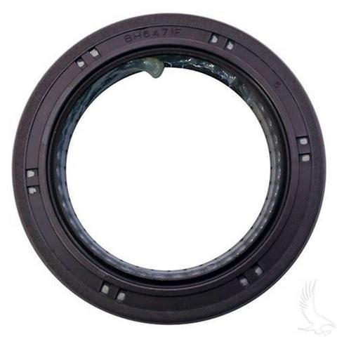 Yamaha G21, G22, G29/ Drive Crankcase Oil Seal - Both Sides