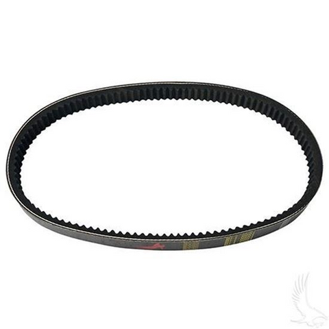Yamaha G2-G29 Drive Belt (For 4-cycle Gas G2-G22 1985-2006, Drive/G29 2012.5+)