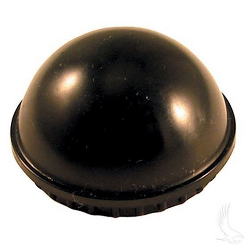 Yamaha G11/ G16/ G19 Front Hub Rubber Dust Cover (For 1996+)