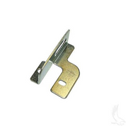 Club Car Micro Switch Steel Bracket for Brake Lights