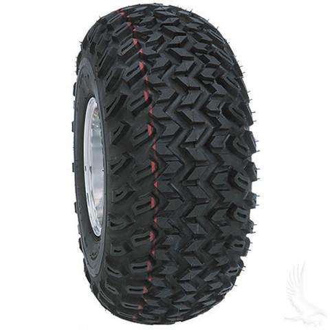 Duro Desert 22x11-8 Golf Cart Tires