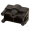 Club Car DS MCOR Potentiometer (For 2001+)