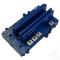 Club Car IQ Alltrax XCT Regen Controller 400 Amp (400A)