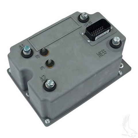 Club Car PDP RGN 1 Stock Motor Controller 300 Amp w/ Harness (300A)