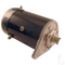 Club Car DS/ Precedent Starter Generator (For Gas 1984+ & ALL Precedent)