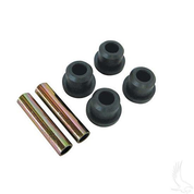 Club Car DS/ Precedent Leaf Spring Bushing Kit