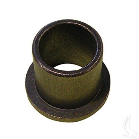 Club Car Precedent Flanged King Pin Bushing
