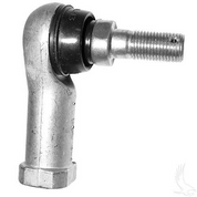 Club Car Precedent Tie Rod End - Right Thread (For 2004+)