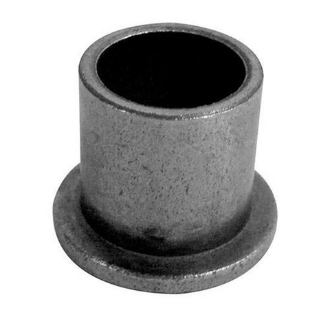 Club Car DS Lower Bronze Bushing (For 1979+)