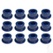 Club Car DS Urethane Bushing - Set of 12 (For 1993+)