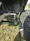"RHOX 6"" Club Car Precedent/ Onward/ Tempo Drop Spindle Lift Kit (Fits Gas & Electric)"