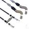Yamaha G14/ G16/ G19/ G22 Forward/ Reverse Cable