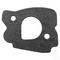 Yamaha Intake Manifold to Carburetor Joint Gasket (Fits 4-Cycle Gas G2 thru G14)