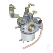 Yamaha Carburetor (Fits 4-cycle Gas G22 thru G29/DRIVE)