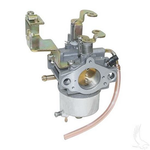 Yamaha Carburetor (Fits 4-cycle Gas G22 thru G29/DRIVE)