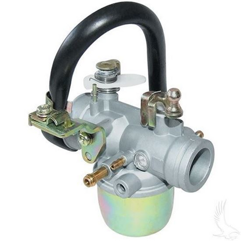 Yamaha Carburetor (For G1 2-cycle Gas 1983-1988)