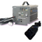 48-Volt Yamaha DRIVE/ G29 Battery Charger w/ 3-Pin Plug