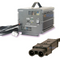 48-Volt Yamaha G19/ G22 Battery Charger w/ MAC 2-Pin Plug