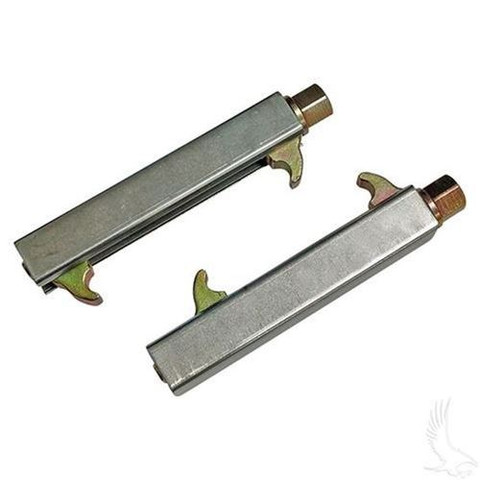 Spring Compression Tool - Set of 2