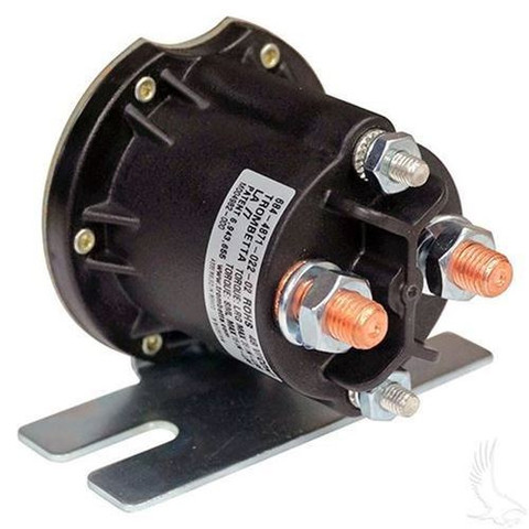 Yamaha DRIVE/ G29 Solenoid (For 48V Electric 2014+)
