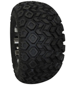 RHOX Mojave II 22x11-10 Golf Cart Tire