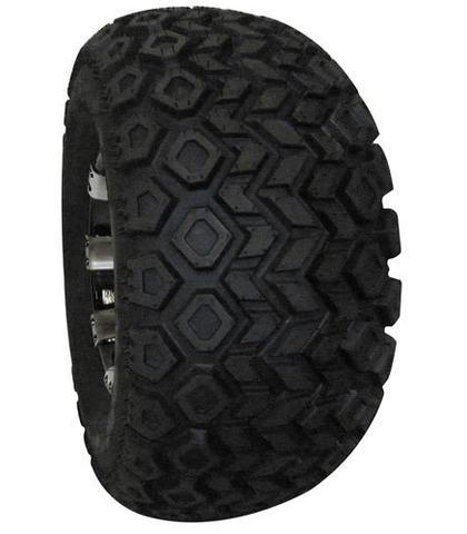 RHOX Mojave II 22x11-10 Golf Cart Tire