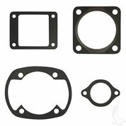 Yamaha G1 Top End Gasket Set (For Gas 1979-1989)