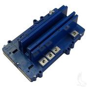 Yamaha G19 Controller - Alltrax XCT Regen 400A