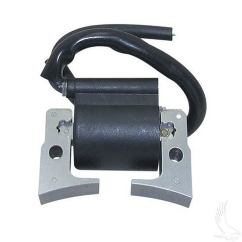 Yamaha G16/ G20/ G21/ G22 Ignition Coil (For Gas Carts)