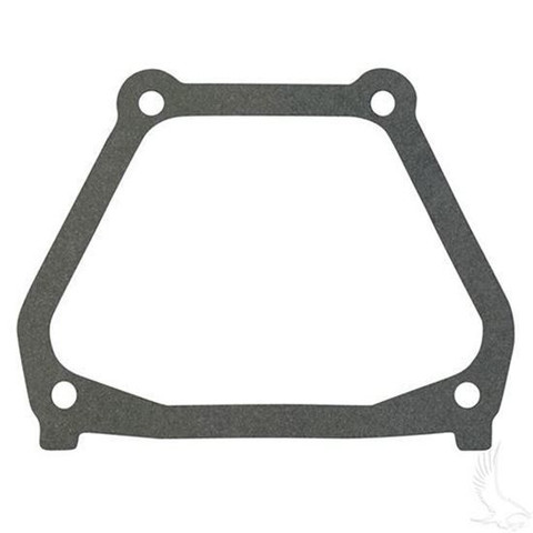 Yamaha G16-G22 Valve Cover Gasket (For Gas Carts)