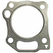 Yamaha G22/ G29/ DRIVE Head Gasket (For Gas 2003+)