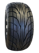 RHOX Street RXSR 22x10-10 Golf Cart Tires