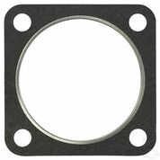 Yamaha G1 Cylinder Head Gasket (For Gas Carts)