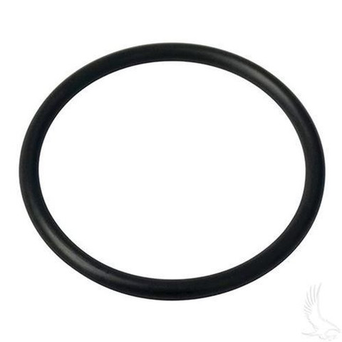 Yamaha G16 thru G22/ G29/ DRIVE Oil Cap O-Ring (Fits all Yamaha 1996+)