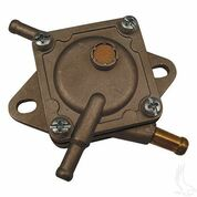 Yamaha G9 Fuel Pump (For 4-cycle Gas 1991-1994)