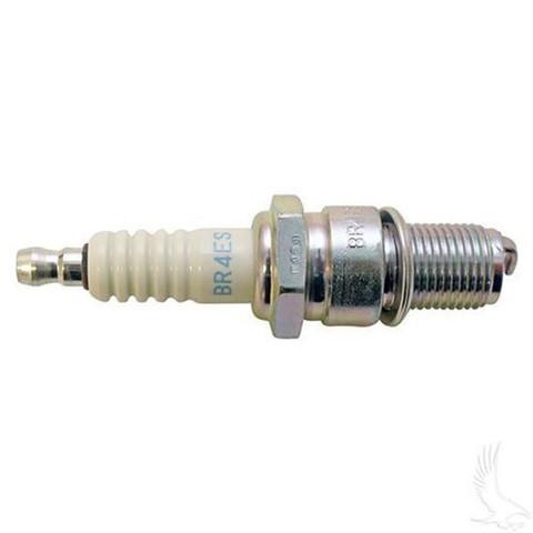 Spark Plug, BR4ES