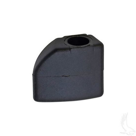Yamaha G9-G22 Ramp Shoe - Secondary Driven (For 4-cycle Gas 1992+)