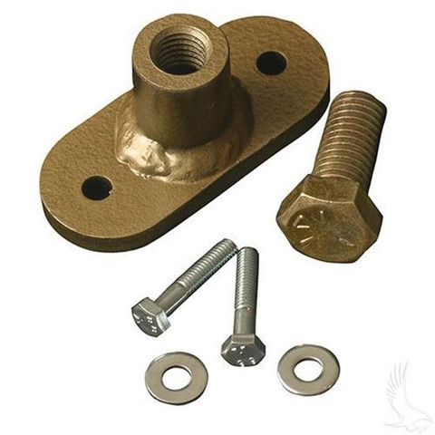 Yamaha Clutch Puller for Driven Clutch (For Gas Carts)