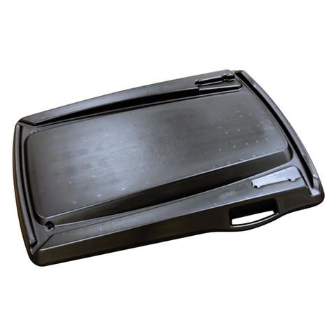 EZGO RXV Roof Top in OEM Size - Black