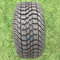 ARISUN 205/30-14 DOT Golf Cart Tires - Street Cruze