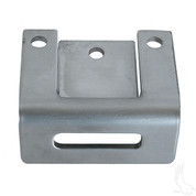 Club Car Precedent Seat Hinge Repair Plate
