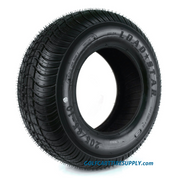 Kenda Loadstar 205/65-10 DOT Golf Cart Tires