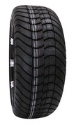 Innova Achieva 205/40-14 DOT Street Profile Golf Cart Tires