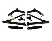 "Jakes 5"" Yamaha G1 Gas A-Arm Lift Kit for (1982+)"