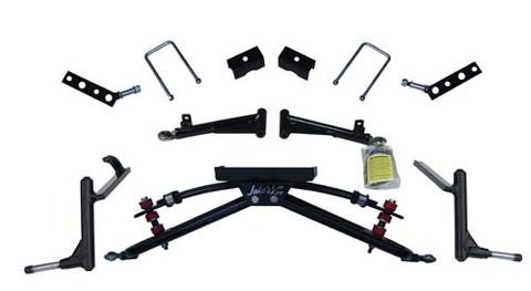 "JAKES 6"" Club Car DS Double A-Arm Lift Kit"
