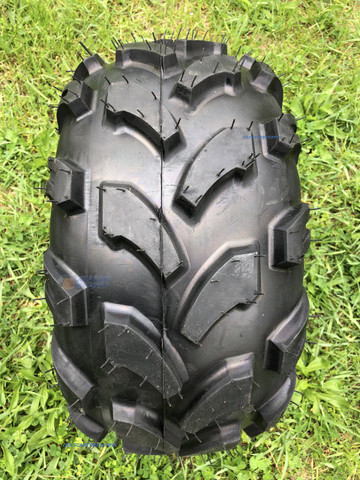 """18x9.50-8"""" SLASHER Sport All Terrain Tires"""