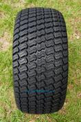 """20x8-10"""" TURF Golf Cart Tires - Set of 4"""