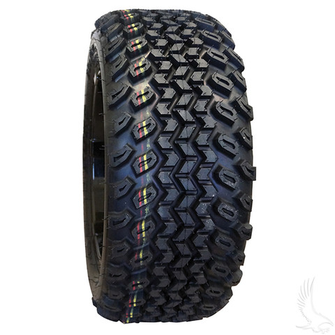 DURO Desert 22x11-10 All Terrain Golf Cart Tires