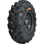 GBC Dirt Devil 22x11-10 All Terrain Golf Cart Tire